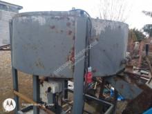 equipamento betão usado