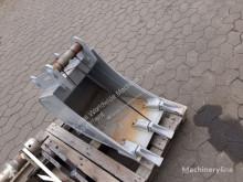 Ковш Kinshofer 400mm, MS03 Aufnahme