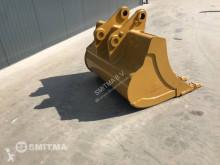 Ковш Caterpillar 320D NEW BUCKET