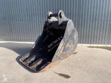 Caterpillar M318 / 320 / 323 used bucket
