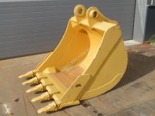 Godet 42 inch Digging Bucket