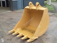 斗 无公告 44 inch Digging Bucket to suit 20-22 Ton Excavator