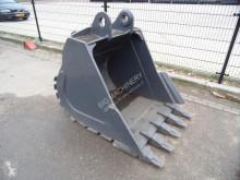 Equipamientos maquinaria OP Pala/cuchara Volvo EC210 / Hyundai R210-7 39 inch Digging Bucket