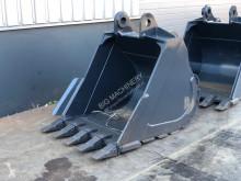 Equipamientos maquinaria OP Pala/cuchara Volvo EC210 39 inch Bucket
