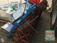 Aperos no accionados para trabajo del suelo Emplomado 650 Ringpacker