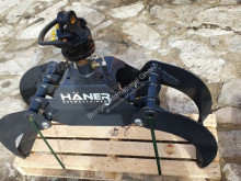 Grappin Sonstige Häner HWG100 Holzgreifer