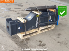 Mustang HM1500 NEW UNUSED - 16-23 TONNAGE new hydraulic hammer