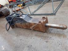 Doosan DXB 260 marteau hydraulique occasion