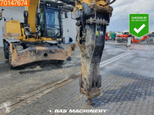 Marteau hydraulique Caterpillar H115E-S HAMMER - SUITS 12-22 TON