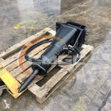 Equipamientos maquinaria OP Montabert SC 22 Martillo hidráulica usado