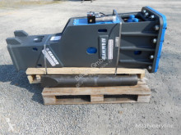 Hammer FX 1700 Abbruchhammer гидромолот б/у