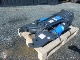 Hammer DH03 pince de démolition occasion