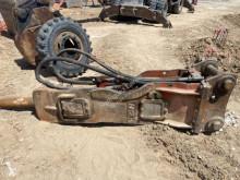 NPK marteau hydraulique occasion