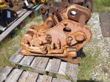 Case 688B Enganches y acoplamientos usado