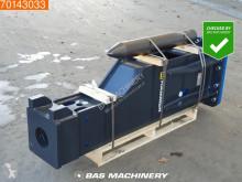 Equipamientos maquinaria OP Mustang HM1900 NEW UNUSED - SUITS TO 19-28T Martillo hidráulica usado