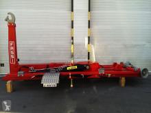 Оборудование Спецтехники Marrel AL 20 S53 новый