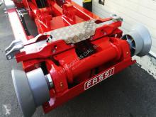 Оборудование Спецтехники Marrel AL 20 S54 новый