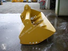 Benna Caterpillar Bras de pelle (25) 3.50 m Grabenlöffel / ditch-cleaning-bucket