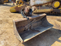 Equipamientos maquinaria OP Pala/cuchara bucket 320/325