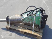 Montabert SC 42 marteau hydraulique occasion