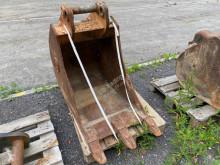 Equipamientos maquinaria OP Geith 60 CM Pala/cuchara pala para zanjas usado