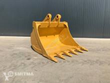 Equipamientos maquinaria OP Pala/cuchara Caterpillar 320D NEW BUCKET 1.40