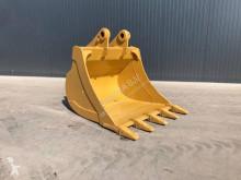 Caterpillar 323D NEW BUCKET 1.20 MTR godet neuf