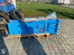 液压锤 Franz F1700
