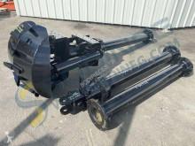 Drapák Arden BA551 - 1000mm
