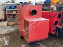 machinery equipment