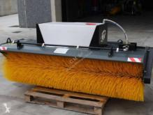 Equipamientos maquinaria OP CM barredora nuevo