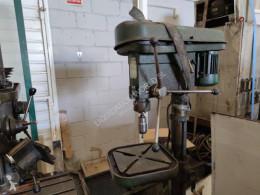 Equipamientos maquinaria OP taladro Einhell SB 32/9 Column drill