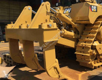 Caterpillar D8T D8R D8N Multishank Ripper ripper nuova