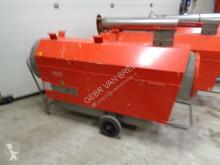 Autre matériel d'élevage te koop 2x thermobile ITA-75 heater/heteluchtkanon opknapper
