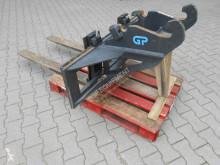 Paletová vidlice GP Equipment PF-FEM2-1200-1200-CW10-5-GEBR1