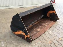 Schaufel/Löffel Kock & Sohn SGS 1800 - Schaufel