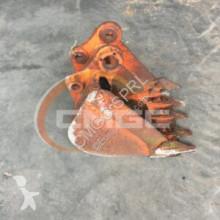 Montabert marteau hydraulique occasion