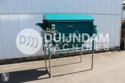 Duijndam Machines Coltura patate usata