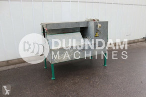 Duijndam Machines Legumicultură second-hand