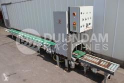 Agricultural conveyor Duijndam Machines