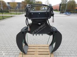 Grappin Zijtveld Grijpers GP602-B-CW30