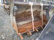 Equipamientos maquinaria OP Pala/cuchara Volvo Klappschaufel L20F