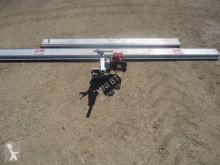 Equipamientos maquinaria OP equipamiento hormigón Altrad