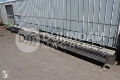 T 4100 convoyeur agricole occasion