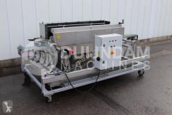 Equipamientos maquinaria OP Pot Washer XL nuevo