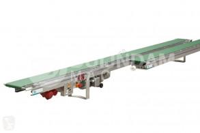 Attrezzature per macchine movimento terra EasyMax nuova