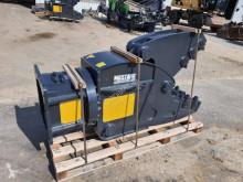 Mustang RH machinery equipment used