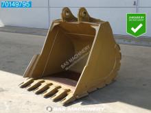 Cupă Caterpillar 325 B C D NEW UNUSED CAT325B 325C 325D