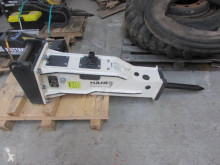 Marteau hydraulique Häner HX 500 Hydraulikhammer