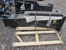 Mustang HM 1500 Hydraulikhammer marteau hydraulique occasion